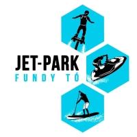 Jet-Park Fundy Tó
